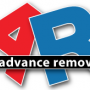 Furniture Removalist - Advance Removals
