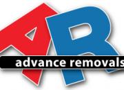 Furniture removalist - advance removals