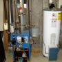 Get instant Electric Hot Water