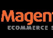 Magento developer melbourne