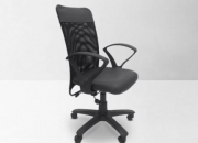 All types of chairs and furniture old and new at lowest price (lfcr177sh)