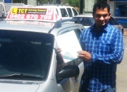 Learn Defensive Driving Habits With TCT Driving School