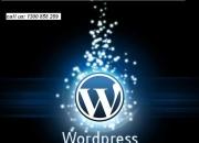 Wordpress Developer Brisbane