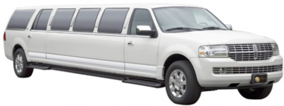 Online taxi booking sydney