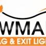 Best Tag lighting services in Wynnum