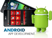 Hire Dedicated Android Mobile App Developer for Build your Mobile Application