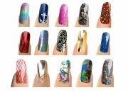 Perfect Manicure Experience In Sydney - ClassicBeauty