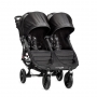 Brand New Baby Jogger City Mini GT Double Stroller