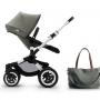 Brand New Bugaboo Buffalo Escape Stroller Limited Edition