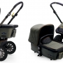 Brand New Bugaboo Diesel Cameleon3 Special Edition
