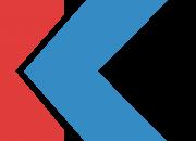 Kodex – Manufacturing Companies | Paint Manufacturers