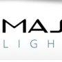 Mases Lighting - Leading Sydney Lighting Retailer Online