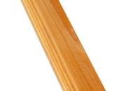Wooden Slanting Plank | iYogaprops Blocks & Belts for Better Support