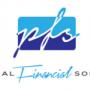 Best Financial Advisors Adelaide