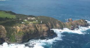 Portsea accommodation