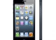 Choose iXchange to Sell Iphone 5 at Decent Rates