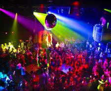 Experience various facilities of hiring transportation for parties