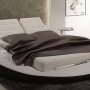 Find Appealing Range Of Furniture At Aura Modern Bed Sore