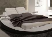 Find Appealing Range Of Furniture At Aura Modern Bed Sore