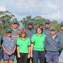 Lawn Turf Supplier Queensland