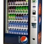 Are you Looking for a Free Drink Vending Machine