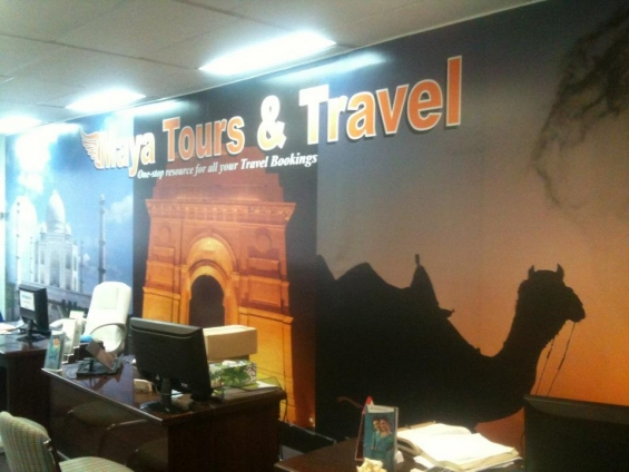 Buy cheap tickets from melbourne to delhi