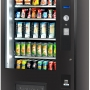 Buy Vending Machine Product