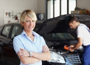 Experienced car service mechanic - car servicing and you