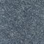 Granite Supplier in Melbourne