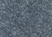 Granite Supplier in Melbourne