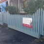 Melbourne Picket Fencing Specialist