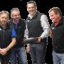 Techniblock Pvt Ltd_Melbourne