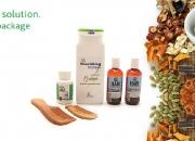 Buy Natural Hair Loss & Regrowth Products
