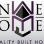 Evenwedge Homes:Townhouse Builders