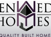 Evenwedge homes:townhouse builders