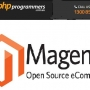 Magento Programmers Gold Coast