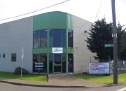 Mr Whiteboards Pvt Ltd