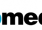 Seo company melbourne - zibmedia