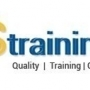Best Informatica  training in hyderabad