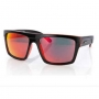 Carve Adult Volley Sunglasses