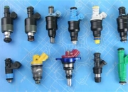 Fuel injector - bosch injectors | efi hardware