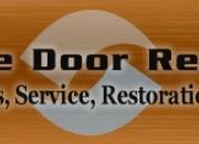 Garage door restore perth
