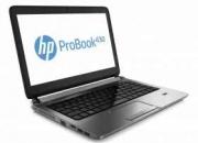 Brand HP ProBook Laptop