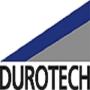 Buy Polyurethane Waterproofing Membrane in Sydney