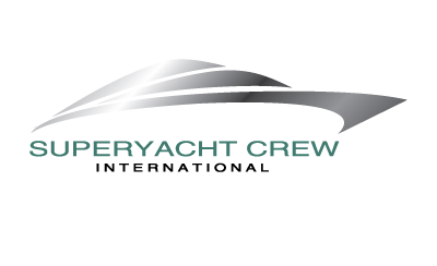 Australian superyacht crew recruitment training