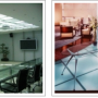 Best Installation Services of Structural Glass Floors
