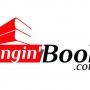 Buy Bibles Books Online at Bangin' Books