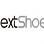 Buy Online Shoes In Australia