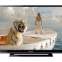 Sony KDL42W800A 42 Inch 3D Full HD LED LCD TV