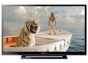 Sony kdl42w800a 42 inch 3d full hd led lcd tv